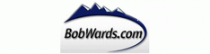 bobwards Promo Codes