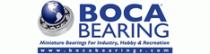 boca-bearing-company