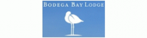 bodega-bay-lodge Coupons
