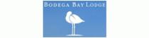 bodega-bay-lodge Coupons