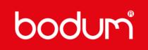 bodum Promo Codes