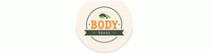 body-beanz Promo Codes