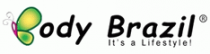 Body By Brazil Coupon Codes