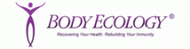 body-ecology Coupons