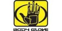 body-glove-mobile Promo Codes