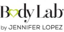 body-lab