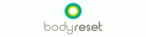 body-reset