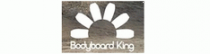 bodyboard-king Coupon Codes