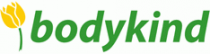 bodykind Coupon Codes