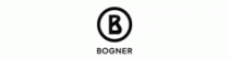 bogner Coupon Codes