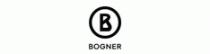 bogner Coupon Codes