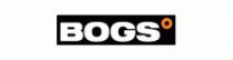 bogs-footwear