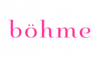bohme Coupon Codes