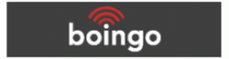 boingo-wireless Coupon Codes