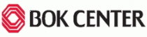bok-center Promo Codes