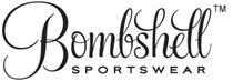 bombshell-sportswear