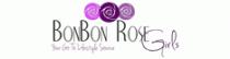 BonBon Rose Girls Coupons
