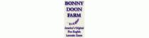 Bonny Doon Farm