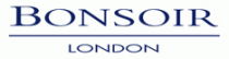 Bonsoir London Promo Codes