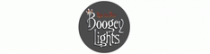 Boogey Lights Coupons