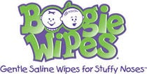 Boogiewipes Coupon Codes