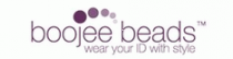 boojee-beads Promo Codes