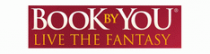 book-by-you-publishing Promo Codes