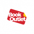 book-outlet-ca Coupons
