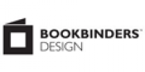 bookbinders-design Promo Codes