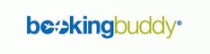 BookingBuddy Coupon Codes
