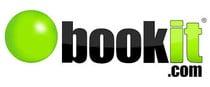 BookIt