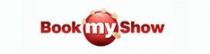 BookMyShow Coupons