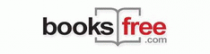 booksfreecom