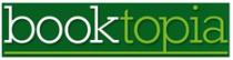 booktopia-australia