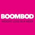 BoomBod Coupons and Deals