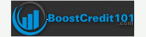 boost-credit-101 Coupons