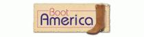 boot-america