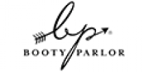 booty-parlor