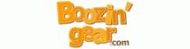 boozin-gear
