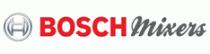 BoschMixers Promo Codes