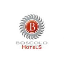 boscolo-hotels