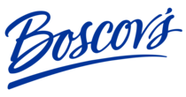 Boscov's Coupon Code Offers