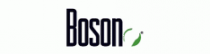 boson-software Coupon Codes