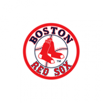 boston-red-sox Promo Codes