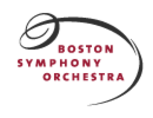 boston-symphony-orchestra Promo Codes