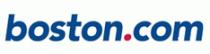 bostoncom Promo Codes