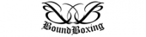 bound-boxing
