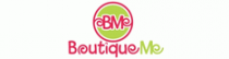 boutique-me Promo Codes