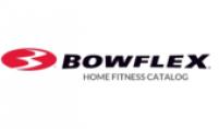 bowflex-catalog Promo Codes