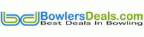 bowlers-deals Promo Codes